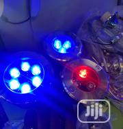 Interlock Lights Latest Design | Home Accessories for sale in Lagos State, Lagos Island