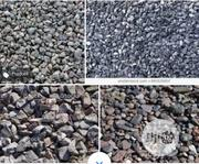 Chippings and Granite | Building Materials for sale in Enugu State, Enugu