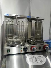 Shawamer Machine | Restaurant & Catering Equipment for sale in Kano State, Kano Municipal