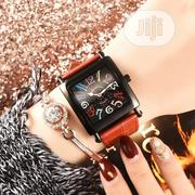 Beautiful Watch For Ladies | Watches for sale in Lagos State, Ikorodu