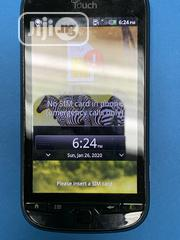 HTC One 4 GB Gray | Mobile Phones for sale in Enugu State, Enugu