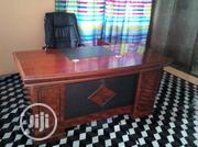 Quality Strong Office Table | Furniture for sale in Lagos State, Lagos Mainland