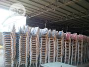 Imported Banqet Chair | Furniture for sale in Lagos State, Lekki Phase 1