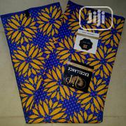 Ankara Material | Clothing for sale in Rivers State, Port-Harcourt