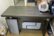 Quality Executive Office Desk. | Furniture for sale in Lagos State, Victoria Island