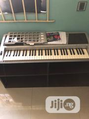 Musical Keyboard | Musical Instruments & Gear for sale in Lagos State, Ojodu