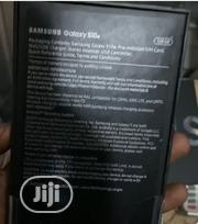 New Samsung Galaxy S10e 128 GB | Mobile Phones for sale in Abuja (FCT) State, Wuse 2