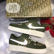 Air Force Sneakers | Shoes for sale in Lagos State, Lagos Island