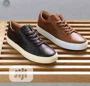 Men's Sneakers | Shoes for sale in Abuja (FCT) State, Wuse 2