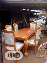 Dining Set | Furniture for sale in Abia State, Aba North