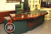 Italian Office Table | Furniture for sale in Lagos State, Lekki Phase 1