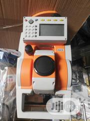Digital Theodolite | Measuring & Layout Tools for sale in Lagos State, Ojo