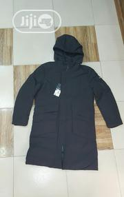 Quality Winter Jacket | Clothing for sale in Lagos State, Lagos Island