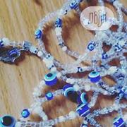 Blue Eye Waist Bead | Jewelry for sale in Lagos State, Alimosho