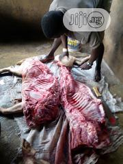 Pork Barbeque   Meals & Drinks for sale in Lagos State, Alimosho