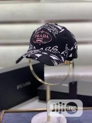 Classic Cap | Clothing Accessories for sale in Lagos State, Lagos Island