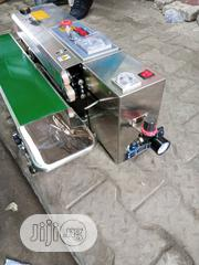 Band Sealing Machine | Manufacturing Equipment for sale in Lagos State, Alimosho