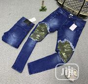 Classic Men Jeans | Clothing for sale in Lagos State, Lagos Island