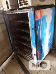 Fabricated Ice Block Machine | Restaurant & Catering Equipment for sale in Lagos State, Alimosho
