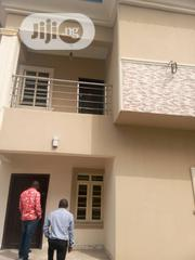 Distress 4bedroom Detached Duplex At Lekki Gardens Ajah For Sale | Houses & Apartments For Sale for sale in Lagos State, Ajah