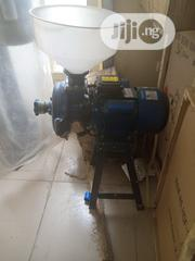 Grinding Machine | Manufacturing Equipment for sale in Lagos State, Alimosho
