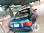 Audi 80 1998 Green | Cars for sale in Anambra State, Awka