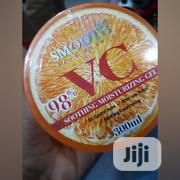 Smooth Skin Clinic Vitamin C Gel | Vitamins & Supplements for sale in Lagos State