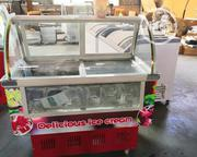 Ice Cream Display   Store Equipment for sale in Lagos State, Ajah