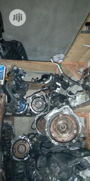 BMW N Engine 2008 | Vehicle Parts & Accessories for sale in Lagos State, Mushin