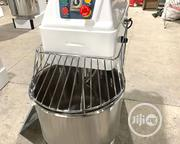 25kg Spiral Mixer | Restaurant & Catering Equipment for sale in Lagos State, Ajah