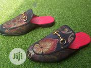 Quality Made in Nigeria Handmade Mules   Shoes for sale in Lagos State, Agege