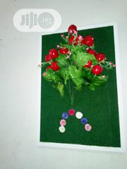 Decorative Wall Frame For Schools And Offices | Arts & Crafts for sale in Lagos State, Ikeja