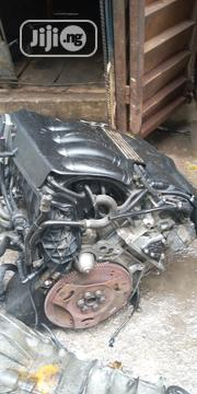 BMW M43 2004 Model | Vehicle Parts & Accessories for sale in Lagos State, Mushin