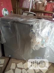 Deep Freezer | Kitchen Appliances for sale in Abuja (FCT) State, Nyanya