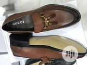 Italian Gucci Shoe for Men | Shoes for sale in Lagos State, Lagos Island