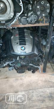 BMW 4.8 BMW 2008 | Vehicle Parts & Accessories for sale in Lagos State, Mushin
