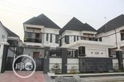 Brand New 5 Bedroom Fully Detached Duplex For Sale | Houses & Apartments For Sale for sale in Lagos State, Lekki Phase 1