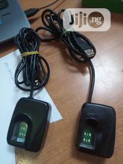 Futronic Fs8 Fingerprint Scanner | Computer Accessories  for sale in Lagos State, Surulere