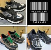 Valentino Garavani Sneakers | Shoes for sale in Lagos State, Lagos Island
