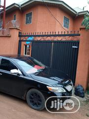 One Bedroom Flat For Rent | Houses & Apartments For Rent for sale in Abia State, Umuahia