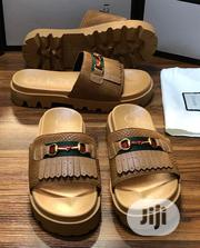 Gucci Slippers | Shoes for sale in Lagos State, Surulere