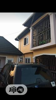 Standard 3 Bedroom Flat For Rent At Country Home | Houses & Apartments For Rent for sale in Edo State, Benin City