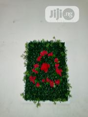 Decorate Your Event Halls With Wall Plants Frames | Home Accessories for sale in Lagos State, Ikeja