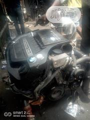 BMW N55 2013 Model | Vehicle Parts & Accessories for sale in Lagos State, Mushin