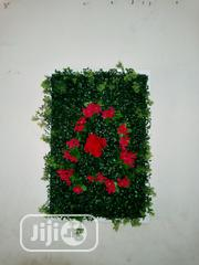 Design Your Massage Parlors With Wall Plant Frames   Home Accessories for sale in Lagos State, Ikeja