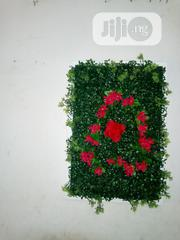 Decorate Your Bar And Beer Parlors With Wall Plant Frame | Arts & Crafts for sale in Lagos State, Ikeja
