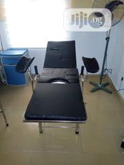 Delivery Bed | Medical Equipment for sale in Lagos State, Surulere