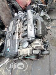E70 BMW 2007 Model | Vehicle Parts & Accessories for sale in Lagos State, Mushin