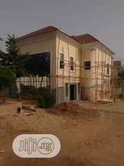 5 Bedroom Terrace Duplex With 2 Rooms BQ To Let In Maitama | Houses & Apartments For Rent for sale in Abuja (FCT) State, Maitama