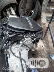 N20 BMW 2010 | Vehicle Parts & Accessories for sale in Lagos State, Mushin